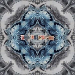 Album No Disguises from Derek Pope
