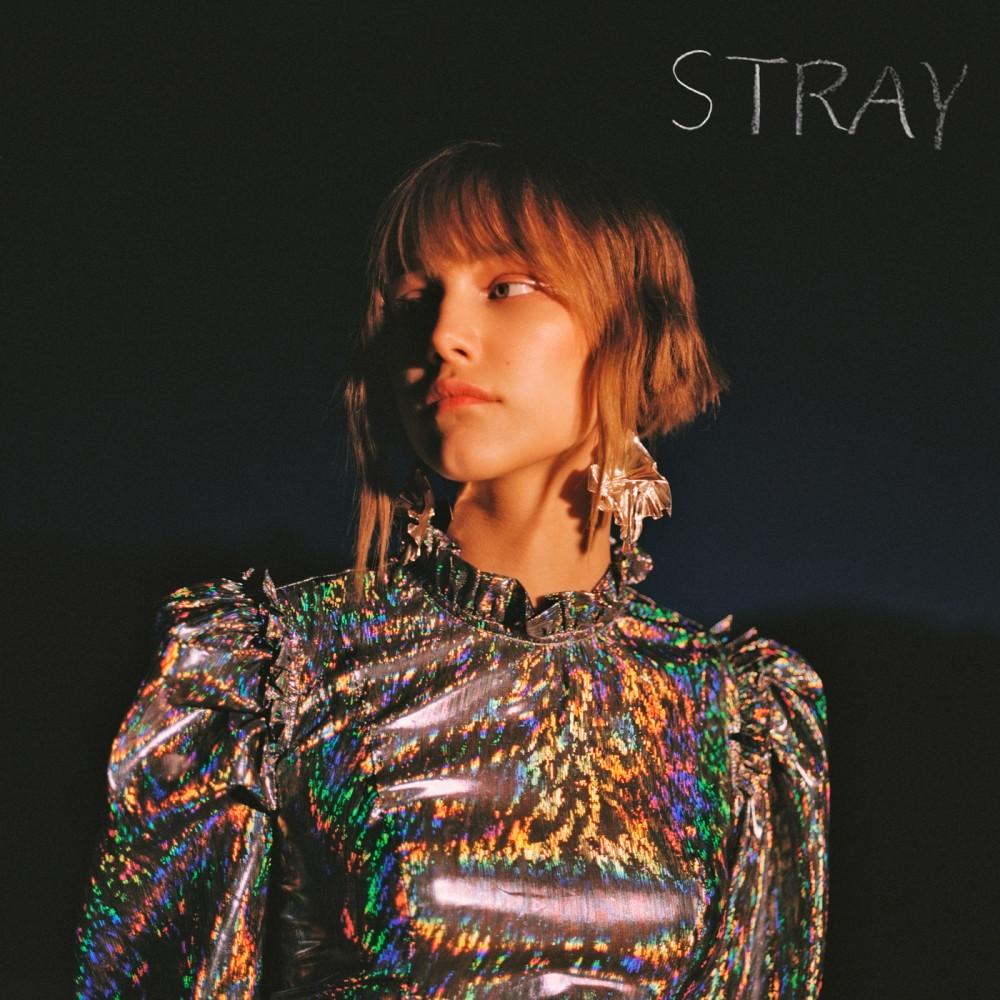 ฟังเพลงอัลบั้ม Stray