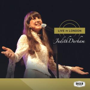 收聽Judith Durham的All Over The World歌詞歌曲