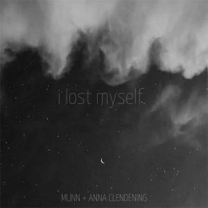 Album I Lost Myself from Anna Clendening