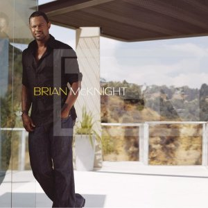 Listen to More and More song with lyrics from Brian McKnight