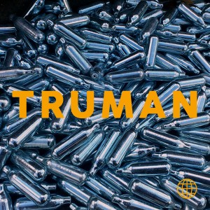 Album Memory (Extended Mix) from Truman