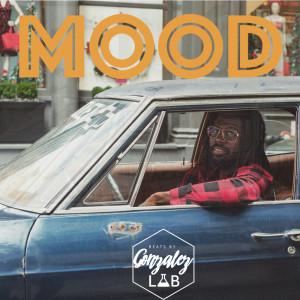 Album Mood from Gonzalez