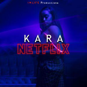 KARA的專輯Netflix