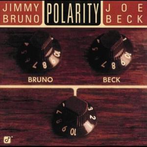 Polarity 2000 Jimmy Bruno