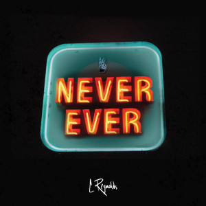Album Never Ever from Corbin Reynolds
