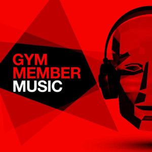 Listen to Easy Love (124 BPM) song with lyrics from Gym Music