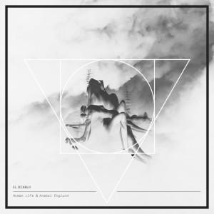 El Diablo (Lupe Fuentes Remix)