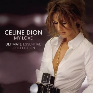 Listen to The Prayer song with lyrics from Céline Dion