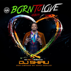 Listen to Double Trouble Remix song with lyrics from DJ Shiru