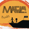 Magic! Album Rude Mp3 Download