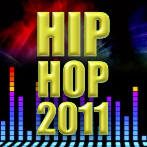 Listen to Just A Dream (Made Famous by Nelly) song with lyrics from DJ Hip Hop Masters