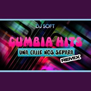 Album Una Calle Me Separa (Remix) from Cumbia Hits
