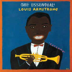 收聽Louis Armstrong And The All-Stars的Pretty Little Missy歌詞歌曲