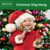 Fisher-Price Album Christmas Sing-Along Mp3 Download
