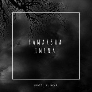 Album Imina Single from Tamarsha