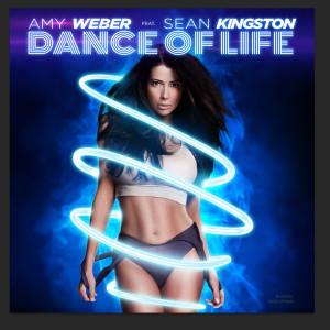 Amy Weber的專輯Dance of Life (feat. Sean Kingston)