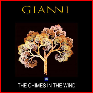 Album Chimes In The Wind from Gianni