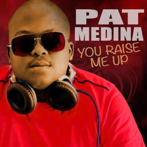 Album Papa Tumi from Zing Master