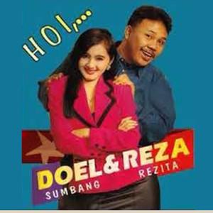 Doel Sumbang的專輯Hoi