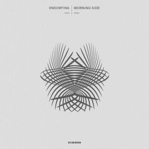 Album Morning Side from Endorfina