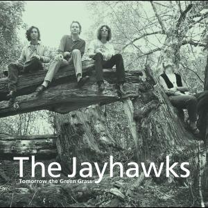 Tomorrow The Green Grass 1995 The Jayhawks