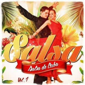 Listen to Guajira en Descarga song with lyrics from Jóvenes Clásicos Del Son