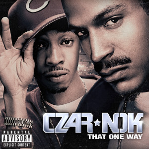 That One Way 2005 Czarnok