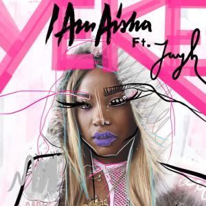 Album Yeke from I Am Aisha