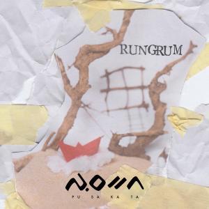 Rungrum - Single dari Pusakata