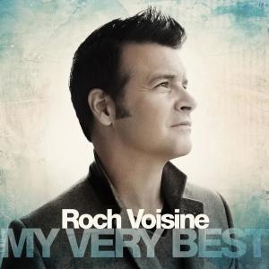 收聽Roch Voisine的With These Eyes歌詞歌曲