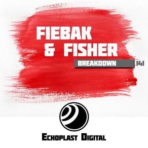 Album Breakdown from Fisher