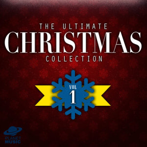 The Hit Co.的專輯The Ultimate Christmas Collection, Vol. 1