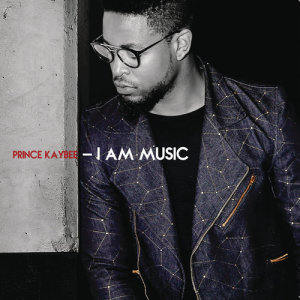 Listen to Yonkinto song with lyrics from Prince Kaybee
