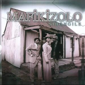 Listen to Marabi (Album Version) song with lyrics from Mafikizolo