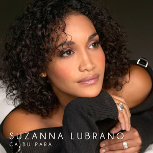 Album Ca Bu Para from Suzanna Lubrano
