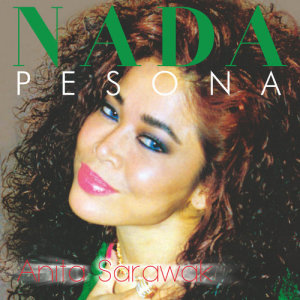 Album Nada Pesona from Anita Sarawak