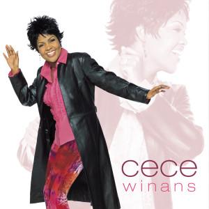 CeCe Winans 2001 CeCe Winans