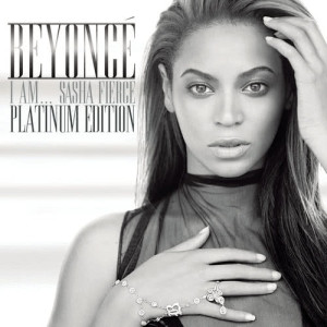 Listen to Hello song with lyrics from Beyoncé