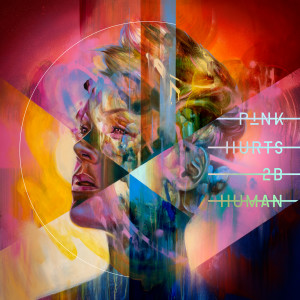 Listen to Walk Me Home song with lyrics from P!NK