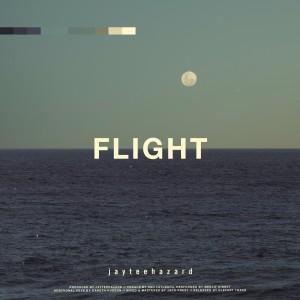 Album Flight from jayteehazard
