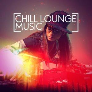 Album Chill Lounge Music from Italian Chill Lounge Music DJ