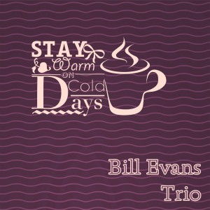 收聽Bill Evans Trio的Round Midnight歌詞歌曲