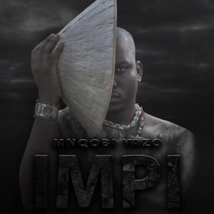 Listen to Thokoza Gogo song with lyrics from Mnqobi Yazo