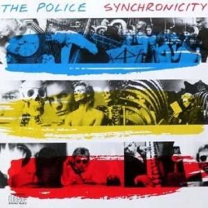 Dengarkan Every Breath You Take lagu dari The Police dengan lirik