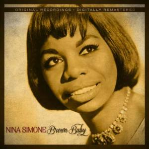 Listen to If He Changed My Name song with lyrics from Nina Simone