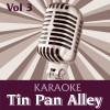 Ameritz Karaoke Band Album Karaoke -  Tin Pan Alley Vol.3 Mp3 Download