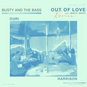 อัลบัม Out Of Love ศิลปิน Macy Gray