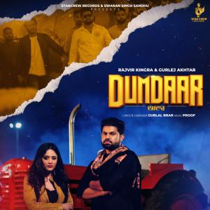 Album Dumdaar from Gurlej Akhtar
