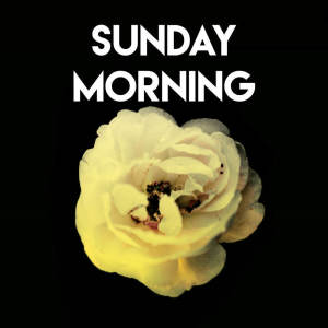 Album Sunday Morning from Stereo Avenue